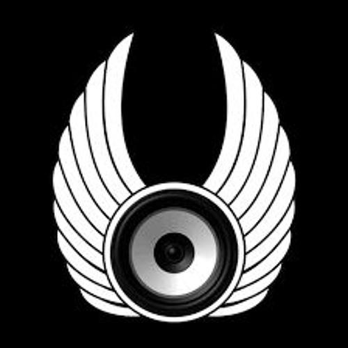 Stage Republic's avatar