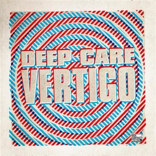 Deep Care's avatar