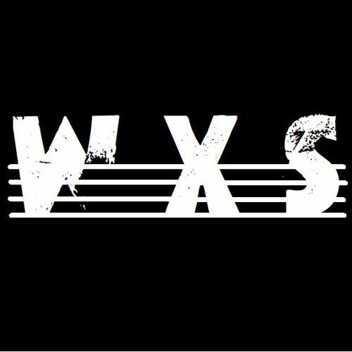 WillxSmic's avatar