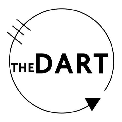 DartNewsOnline's avatar