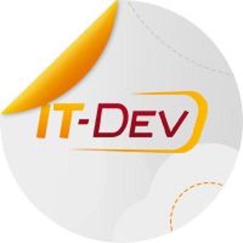 IT-Dev's avatar