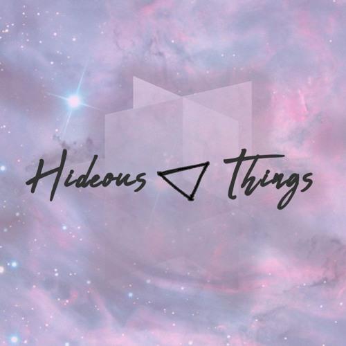Hideous Things's avatar