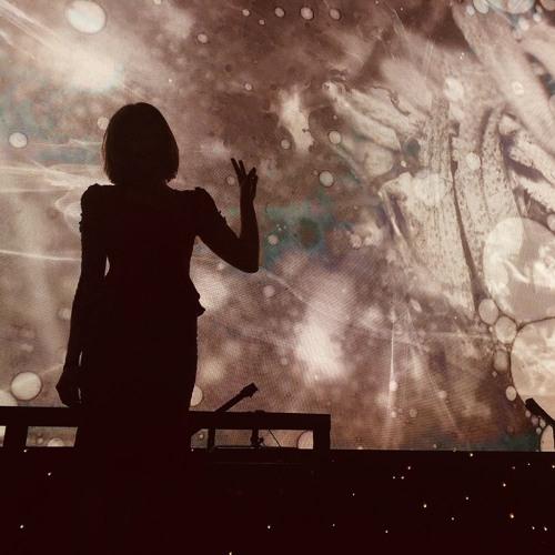 Marta Bala's avatar