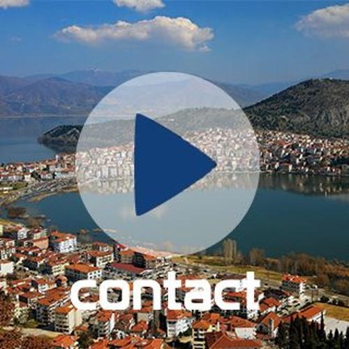 Contact Radio Kastoria's avatar