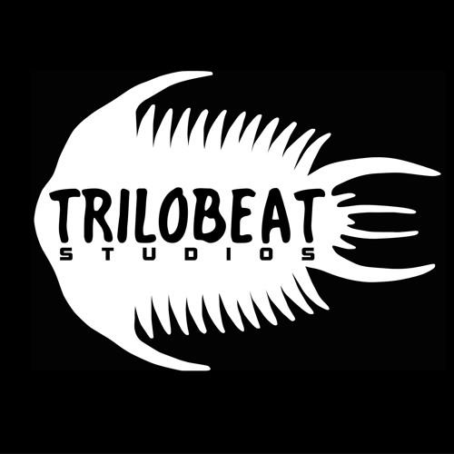 TRILOBEAT STUDIOS's avatar