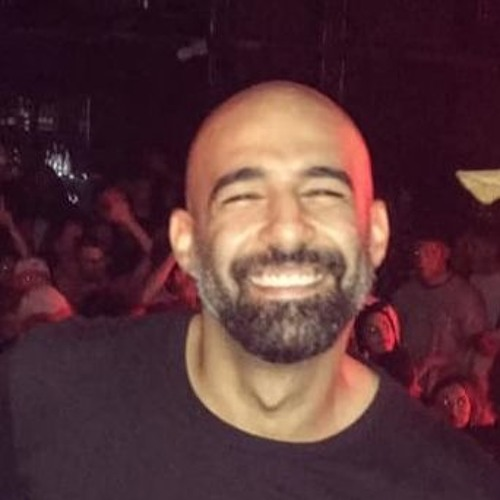 afsdasfas's avatar