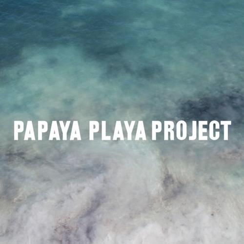 Papaya Playa Project's avatar
