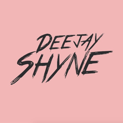 DEEJAYSHYNE's avatar