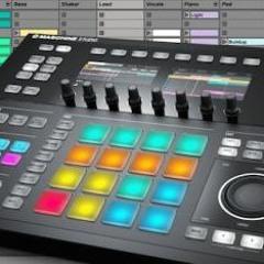 DJ willeb