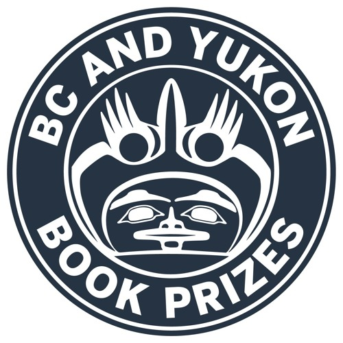Writing the Coast: BC & Yukon Book Prizes podcast's avatar