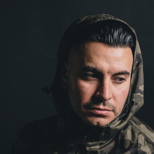 Joel Rafidi's avatar