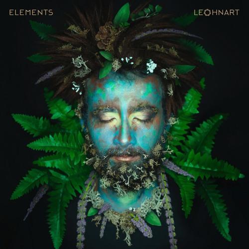 Leohnart's avatar