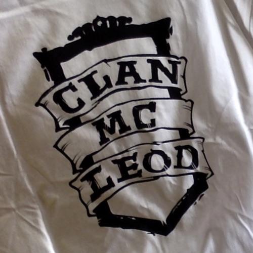 Le Clan Mc Leod's avatar