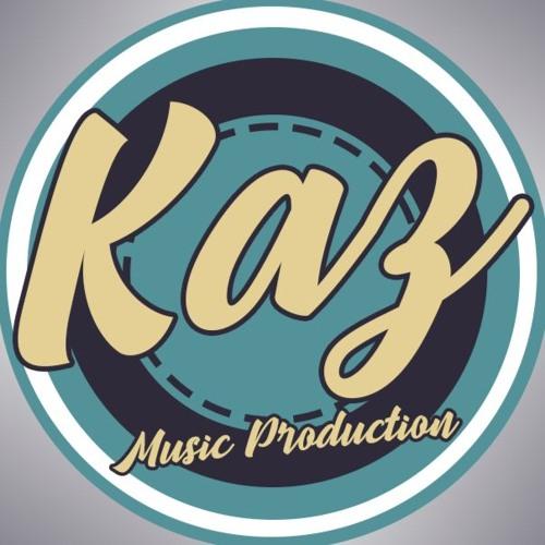 Kaz's avatar