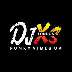 DjXS-London