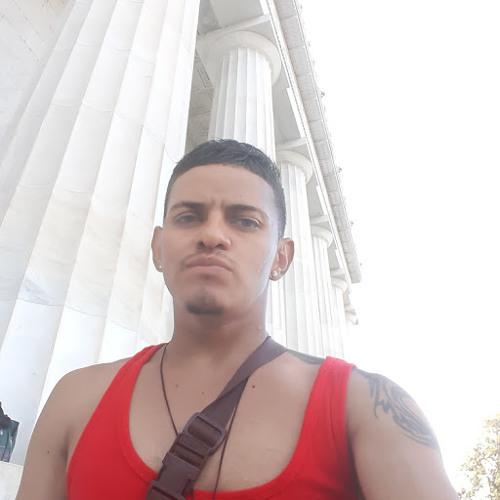Marvin Joel Banegas's avatar