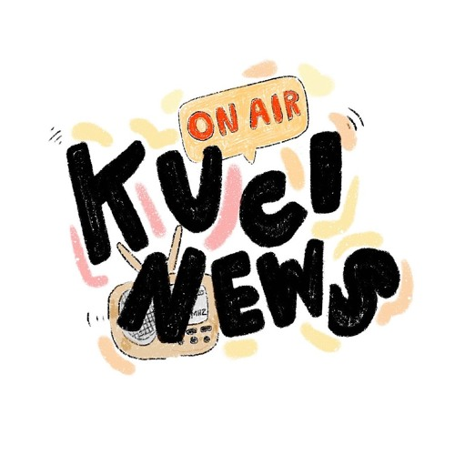KUCI News's avatar