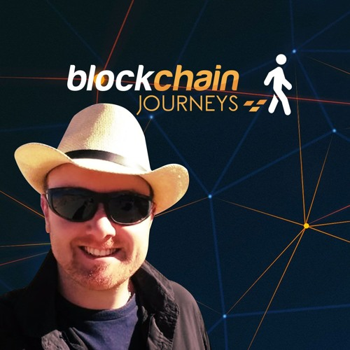 Blockchain Journeys's avatar