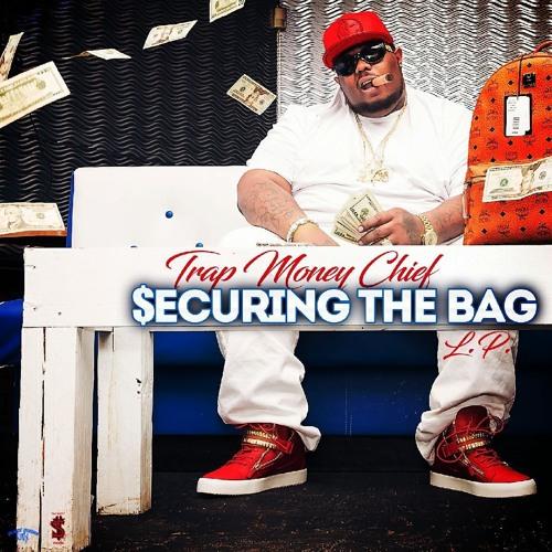 Trap Money Chief's avatar