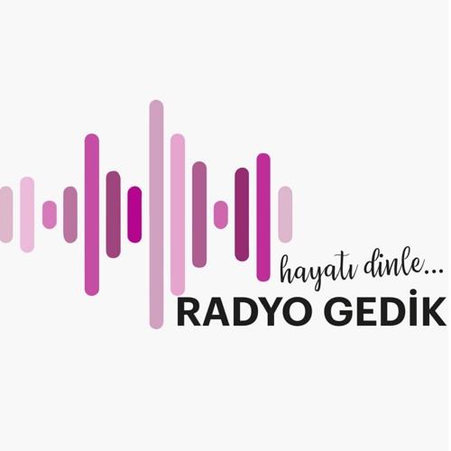 Radyo Gedik's avatar