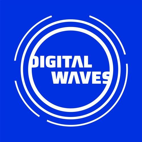 Digital Waves's avatar