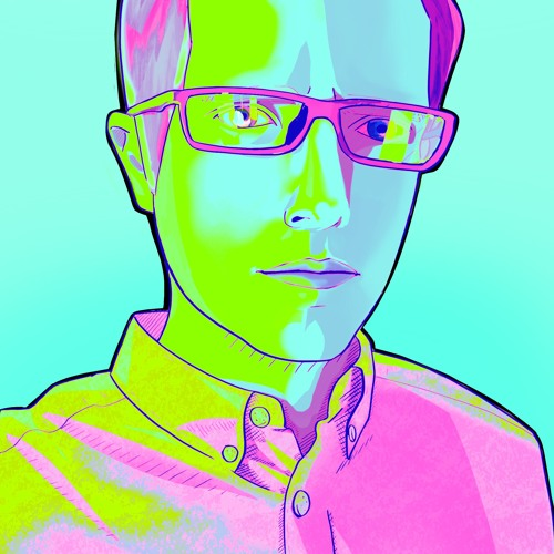 J B's avatar