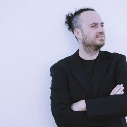 Federico Truzzi's avatar