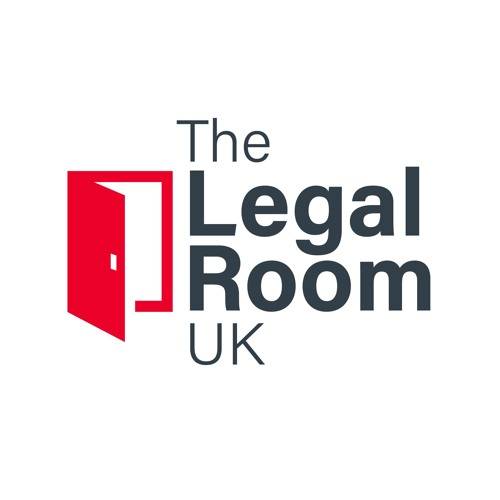 The Legal Room UK's avatar