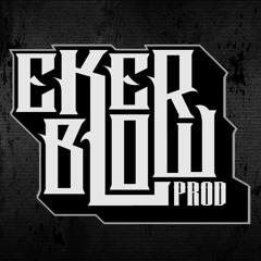 Bobby Shmurda x Chief Keef Type Beat