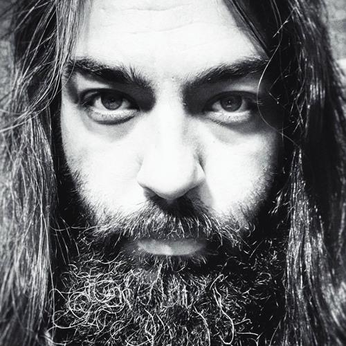 Cedric Baravaglio's avatar