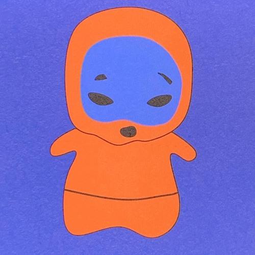 Kitmun's avatar