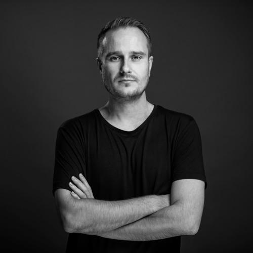 Mihai Popoviciu's avatar