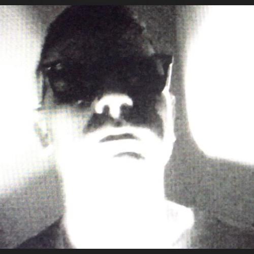 Black Light Smoke's avatar