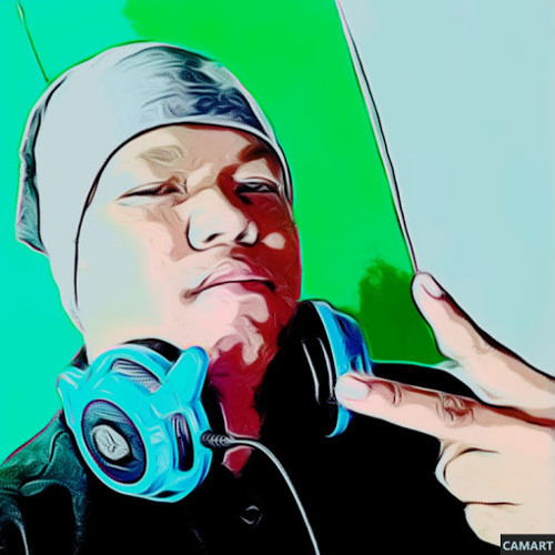 ImamZu Play's avatar