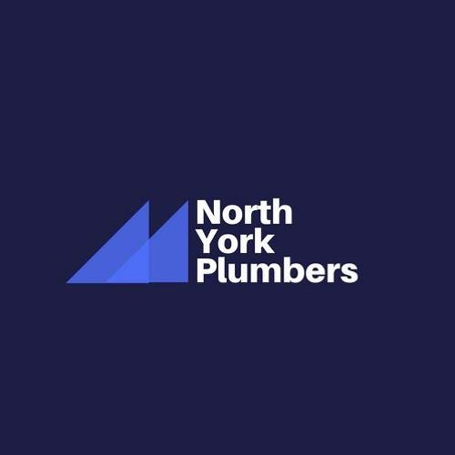 northyorkplumbers's avatar