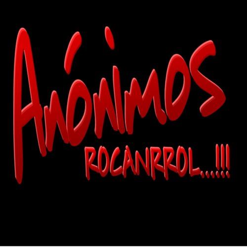 Anónimos's avatar