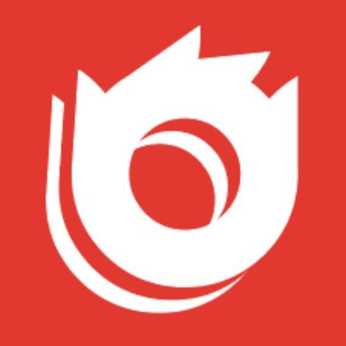 Edlio Sessions's avatar