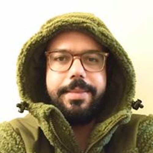 João Sousa's avatar