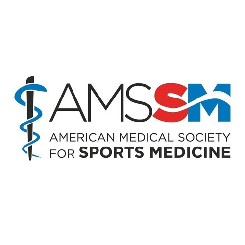 AMSSM Gluten Podcast with Drs. Alessio Fasano and Dana Lis