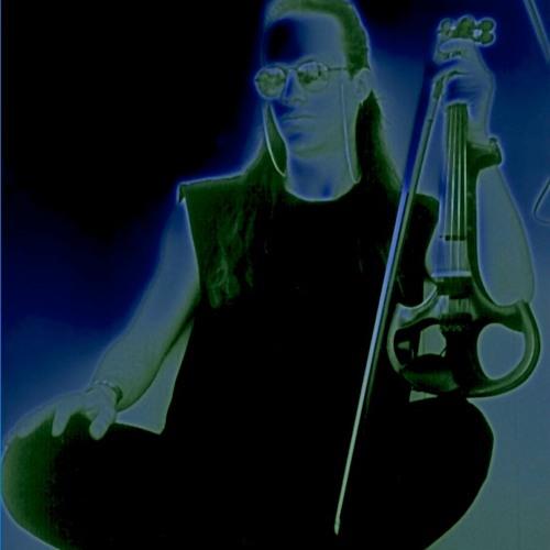 Tom Wood's avatar