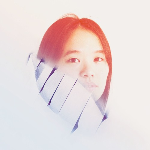 YenTing Lo's avatar
