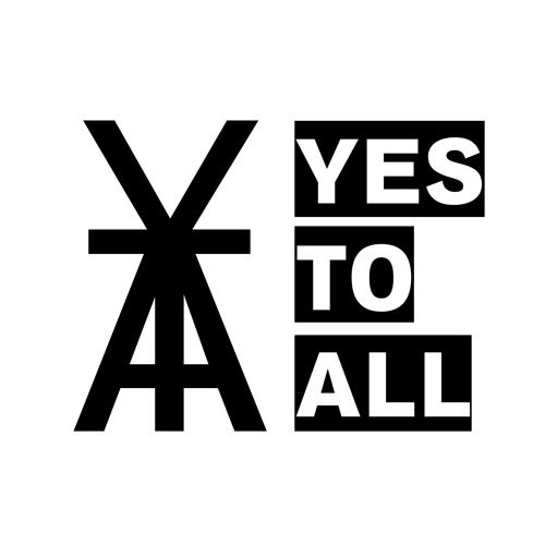 YES TO ALL FESTIVAL's avatar