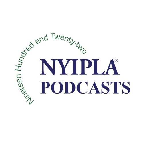 NYIPLA's avatar