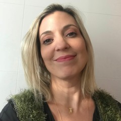 Fernanda Pinho