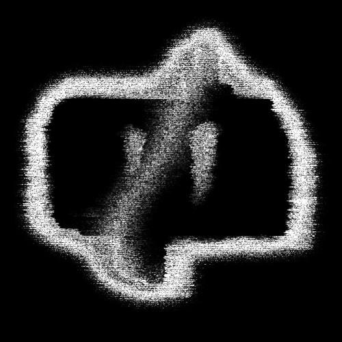 𝕾 𝔘 𝕽 𝕸 𝔄's avatar