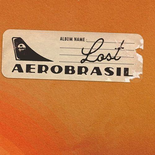 AeroBrasil's avatar