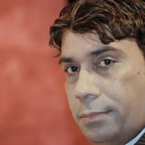 LowKey Vehli's avatar
