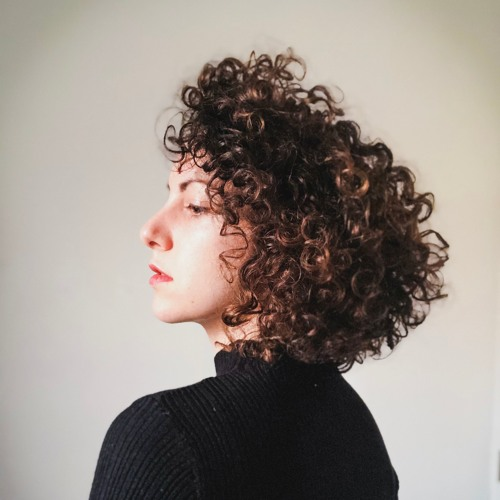 Eva Gertz's avatar