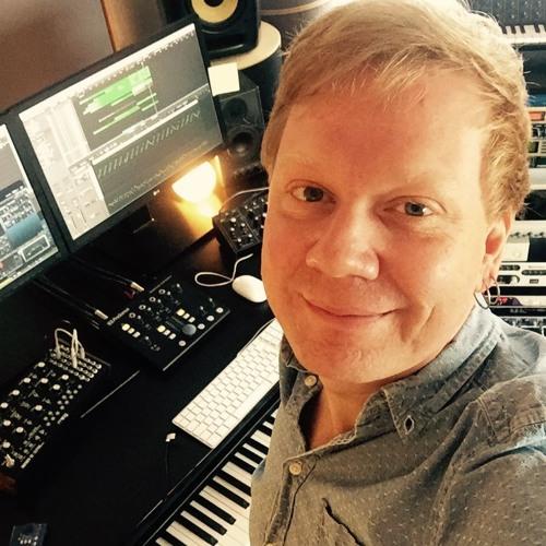Jens Hafemann -Composer-'s avatar