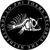 Lo Phi Forms Records